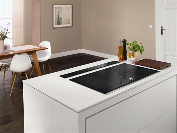 dunstabzugshaube kochinsel ihr traumhaus ideen. Black Bedroom Furniture Sets. Home Design Ideas